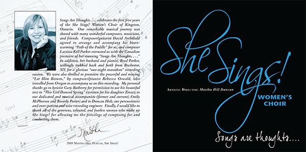 4-page-folder-2_she-sings